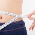 健康ブームとは逆行して腸のストレスは増大している