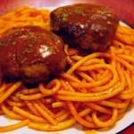食の欧米化は本当に日本人の腸ストレスを増大させてしまったのか?